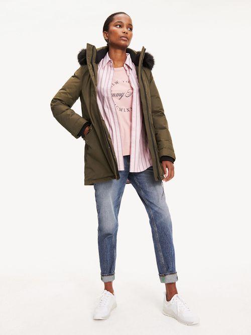 Camisa-Essential-de-Corte-Oversize