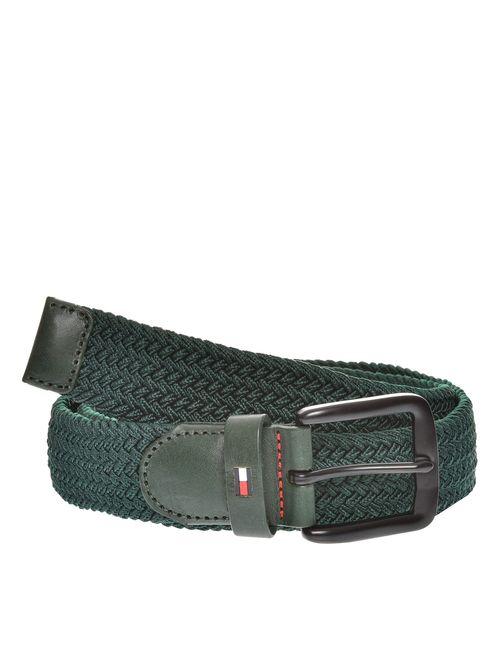 Cinturon-Tommy-Hilfiger