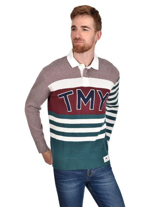 Sueter-Tommy-Rugby-Tommy-Hilfiger