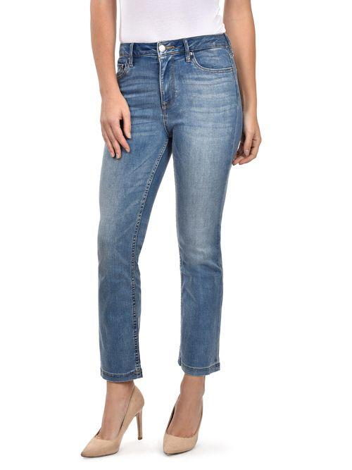 Jeans-De-Cintura-Alta-Tommy-Hilfiger