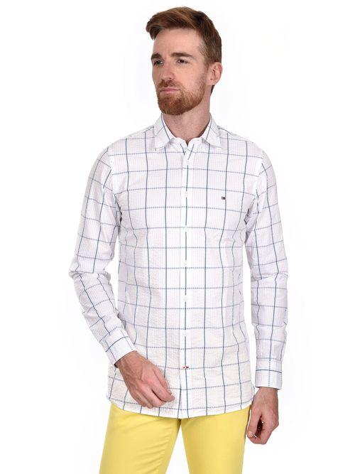 Camisa-Tommy-Hilfiger