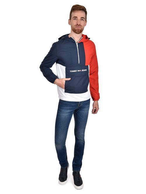 Chamarra-Colorblock-Tommy-Hilfiger