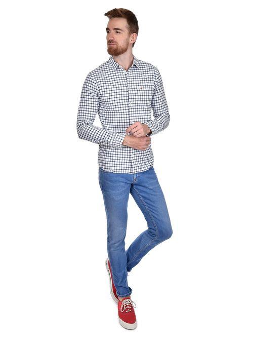 Camisa-Tommy-Jeans-Tommy-Hilfiger