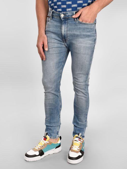 Jeans-Skinny-Tommy-Hilfiger