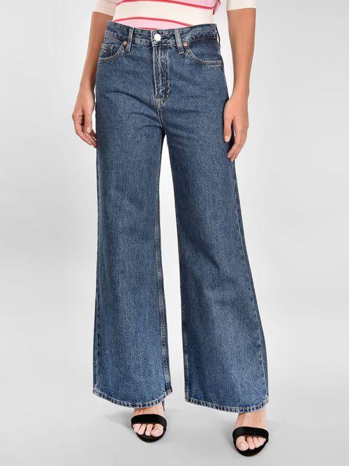 Jeans-Tiro-Alto-Tommy-Hilfiger