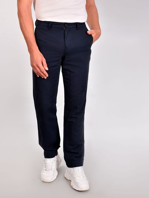 Pantalon-Chino-de-Algodon-Tommy-Hilfiger