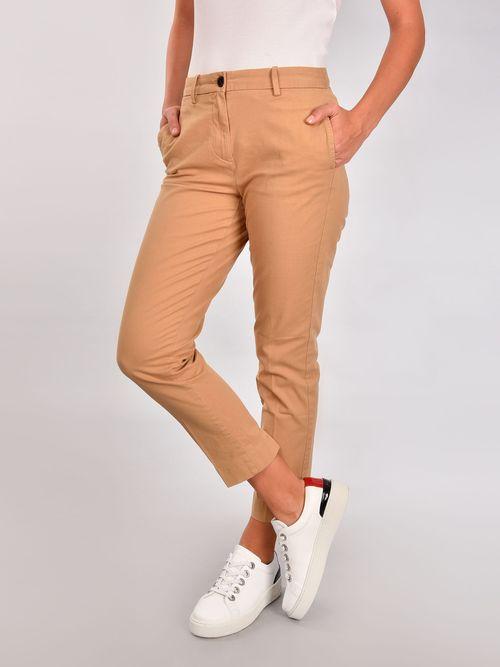 Pantalon-Chino-de-Algodon-Organico-Elastico-Tommy-Hilfiger