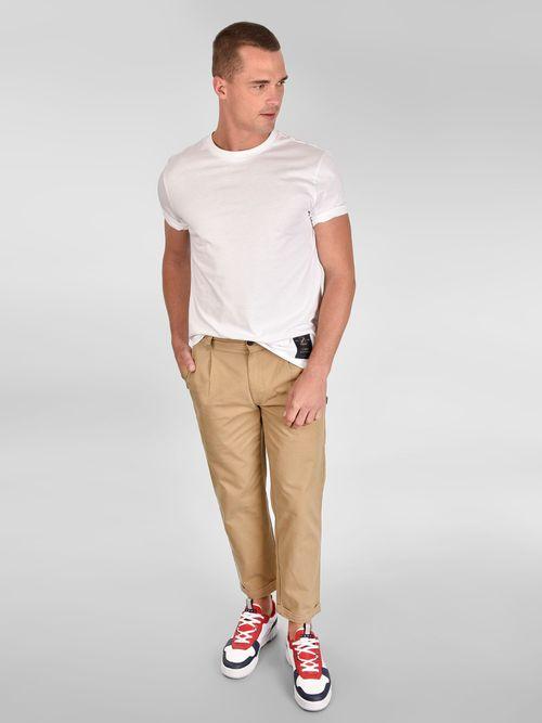 Pantalon-Chino-Tommy-Hilfiger