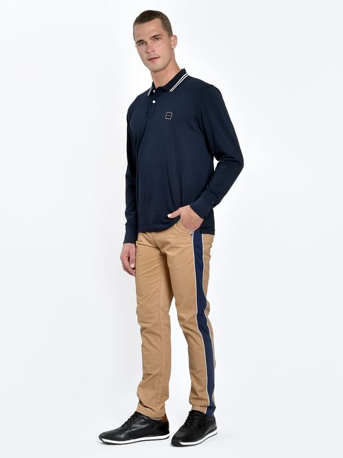 Pantalon-Chino-Scanton-con-Rayas-Laterales-Tommy-Hilfiger