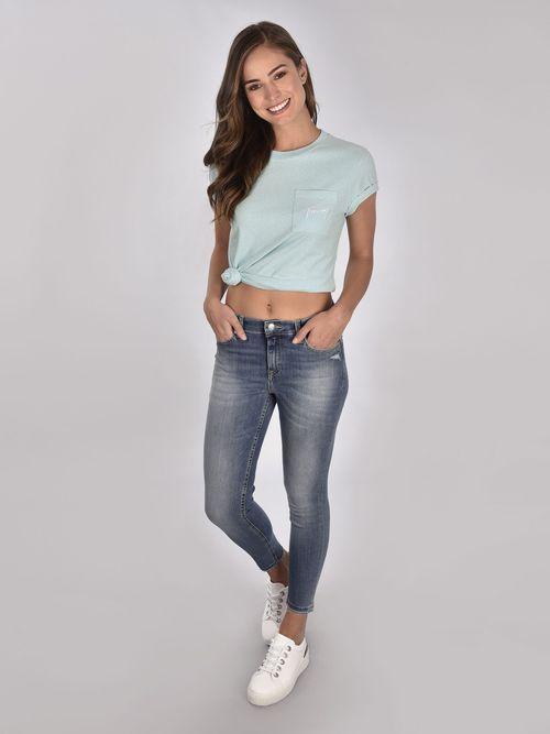 Jeans-de-Cintura-Media-y-Corte-Skinny-Tommy-Hilfiger