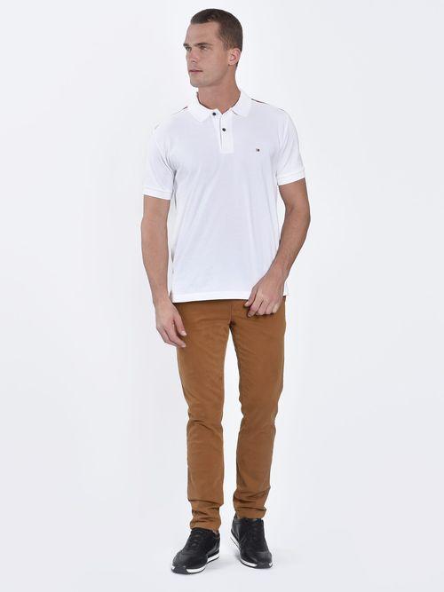 Pantalon-Chino-Elastico-de-Corte-Slim-Tommy-Hilfiger