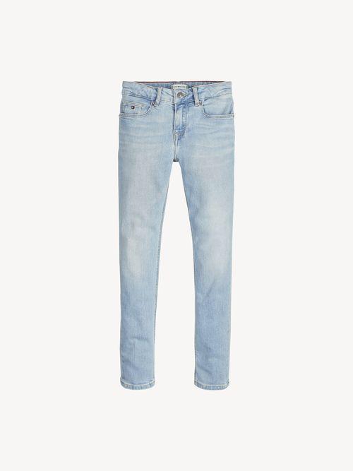 Jeans-de-Corte-Skinny-Tommy-Hilfiger