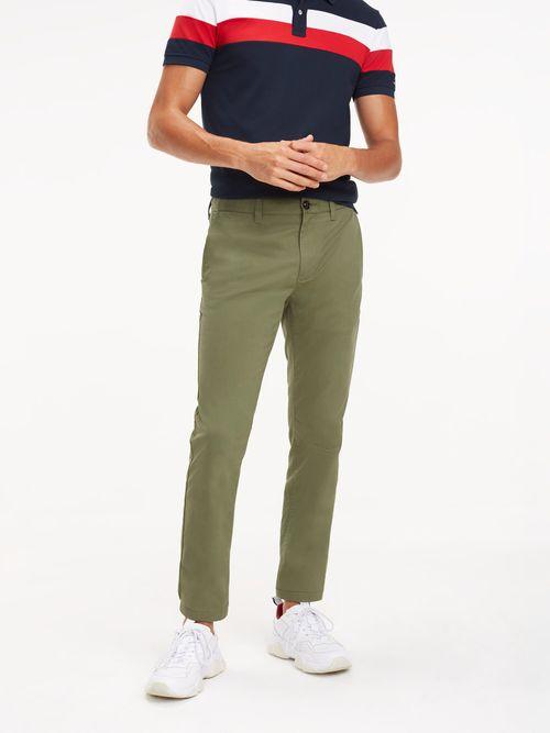 Pantalon-Chino-Slim-Tommy-Hilfiger