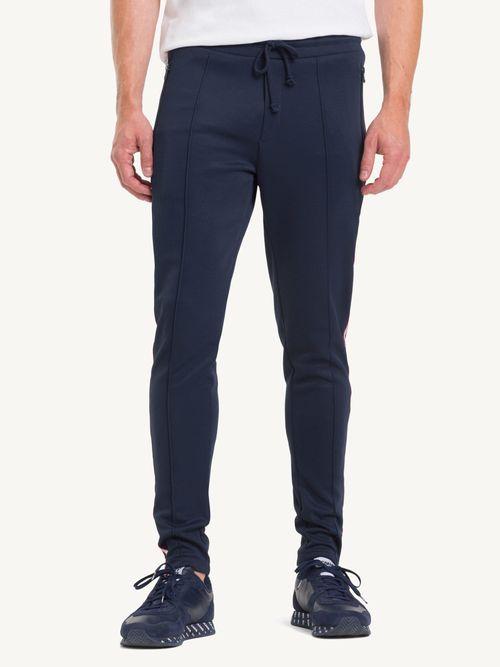 Pants-Tommy-Hilfiger