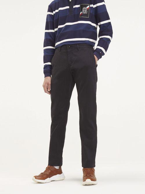 Pantalon-Chino-denton-de-Corte-Recto-Tommy-Hilfiger