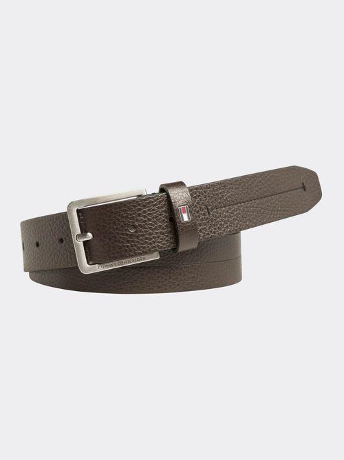 Cinturon-de-Piel-Granulada-Tommy-Hilfiger