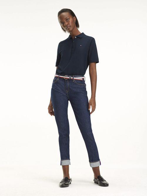 Jeans-Essential-de-Corte-Slim-Tommy-Hilfiger