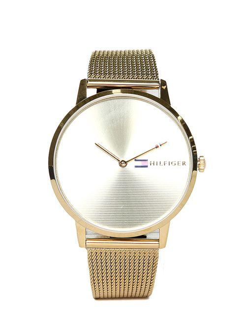 Reloj-para-Mujer-con-Correa-Dorada---tienda-en-linea-Tommy-Hilfiger-Mexico