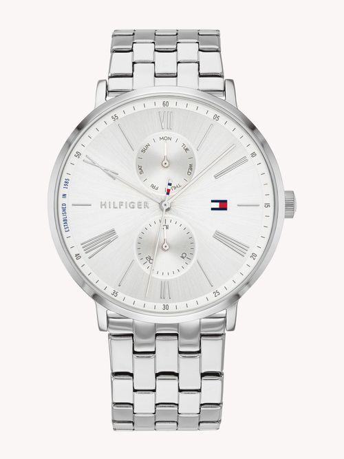 Reloj-Jenna-Plata---tienda-en-linea-Tommy-Hilfiger-Mexico