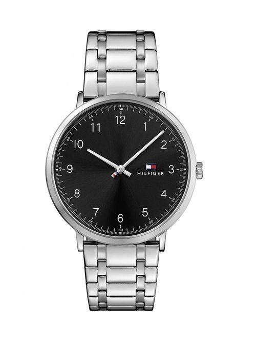 Reloj-para-Hombre-de-Acero---tienda-en-linea-Tommy-Hilfiger-Mexico