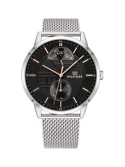 Reloj-para-Hombre---tienda-en-linea-Tommy-Hilfiger-Mexico