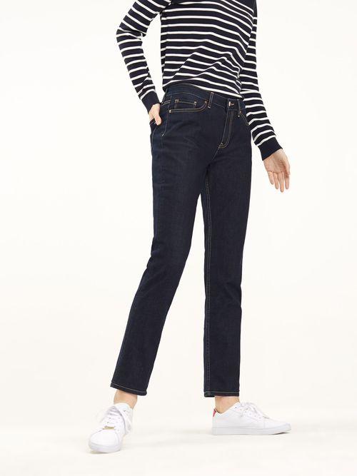 Jeans-Rectos-Rome---tienda-en-linea-Tommy-Hilfiger-Mexico