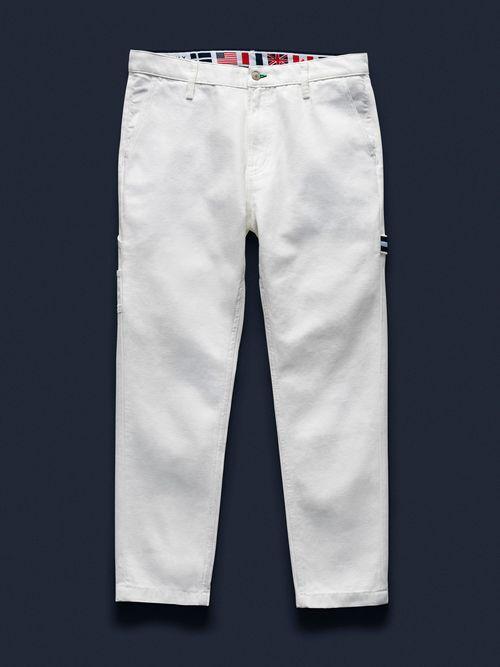 Jeans-de-Algodon-con-Escudo---tienda-en-linea-Tommy-Hilfiger-Mexico