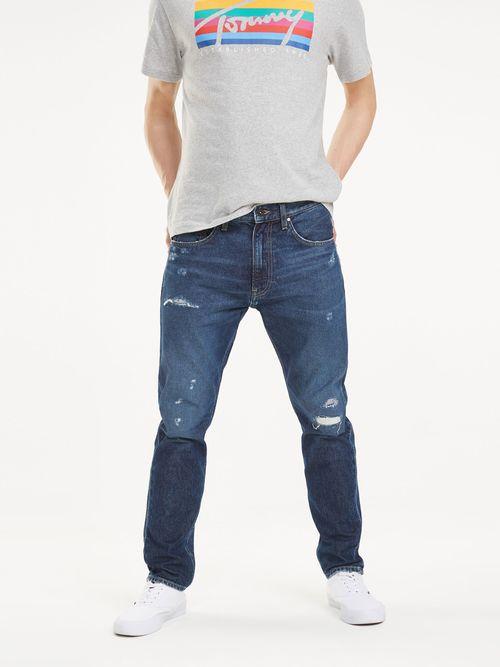 Jeans-Tj-1988-de-Corte-Conico---tienda-en-linea-Tommy-Hilfiger-Mexico