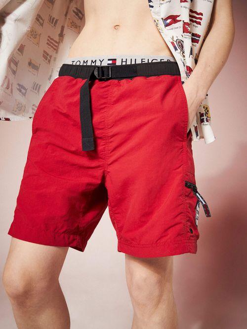 Traje-de-Baño-Tommy-Jeans-Summer-Heritage---tienda-en-linea-Tommy-Hilfiger-Mexico