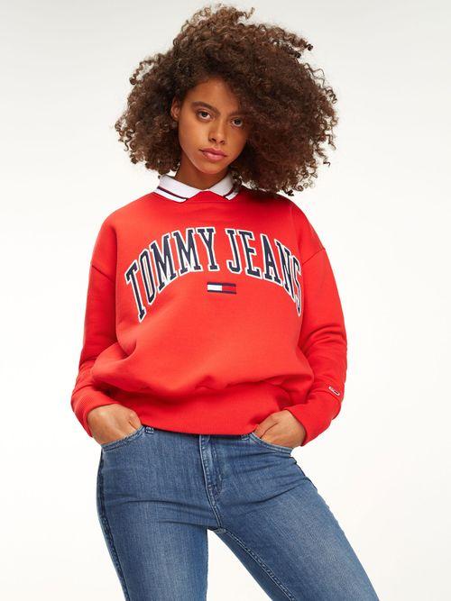 Sudadera-Tommy-Classics-con-Logo---tienda-en-linea-Tommy-Hilfiger-Mexico