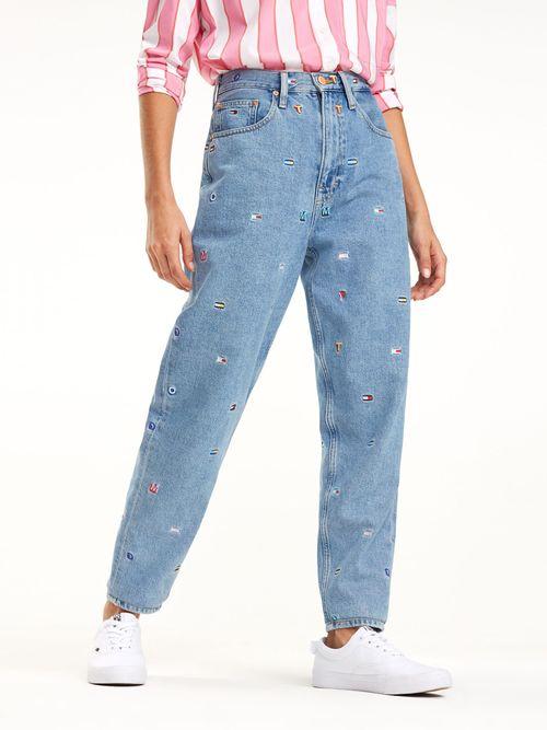 Jeans-Tj-2004-de-Corte-Conico---tienda-en-linea-Tommy-Hilfiger-Mexico