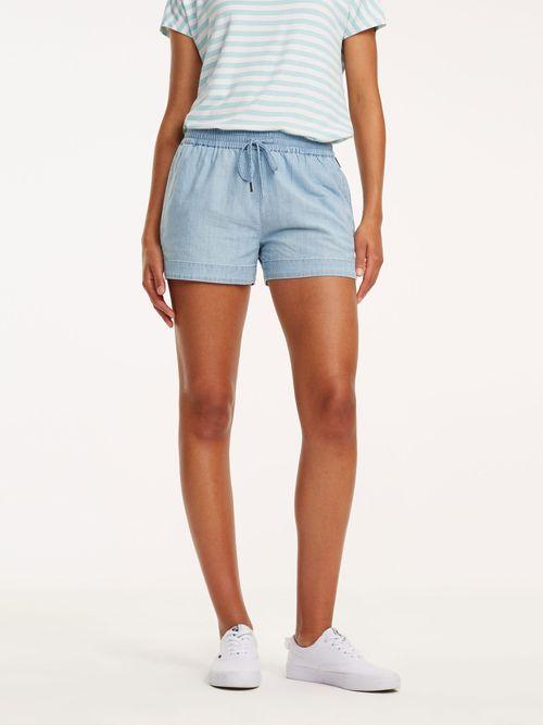 Shorts-de-Cintura-Elastica-con-Cordon---tienda-en-linea-Tommy-Hilfiger-Mexico