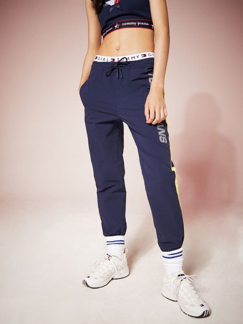 Pants-Tommy-Jeans-Summer-Heritage-con-Raya-Lateral---tienda-en-linea-Tommy-Hilfiger-Mexico