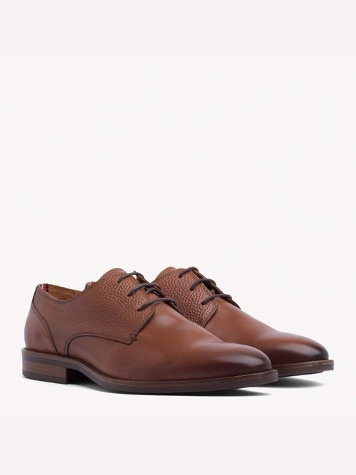 Zapatos-Essential-de-Piel---tienda-en-linea-Tommy-Hilfiger-Mexico