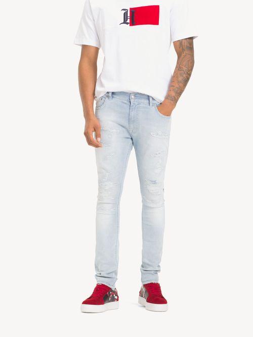 Jeans-Lewis-Hamilton---tienda-en-linea-Tommy-Hilfiger-Mexico