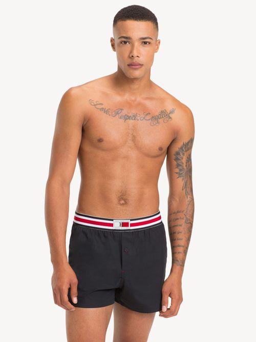 Boxer-Lewis-Hamilton---tienda-en-linea-Tommy-Hilfiger-Mexico