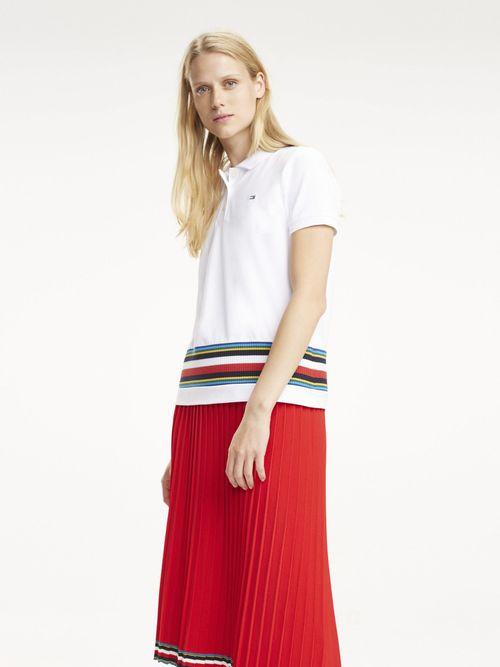 Polo-de-Rayas-Multicolores---tienda-en-linea-Tommy-Hilfiger-Mexico