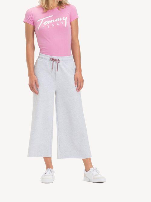 Pants-con-Cordon---tienda-en-linea-Tommy-Hilfiger-Mexico