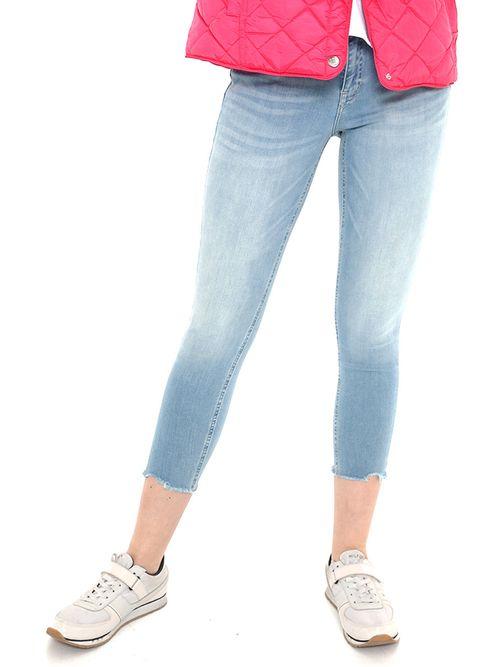 Jeans-de-Cintura-Media-y-Corte-Skinny---tienda-en-linea-Tommy-Hilfiger-Mexico