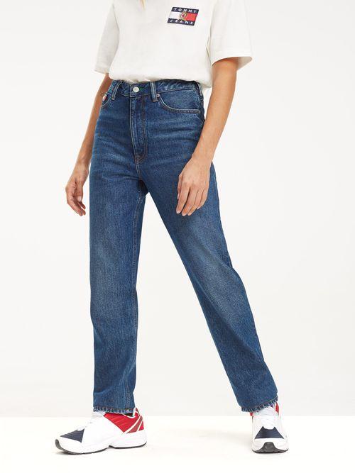 Jeans-de-Cintura-Alta-Mom-Fit---tienda-en-linea-Tommy-Hilfiger-Mexico