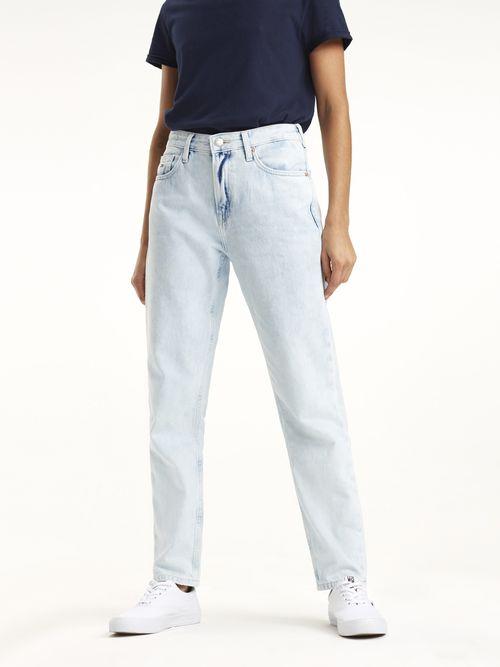 Jeans-Izzy-de-Corte-Slim---tienda-en-linea-Tommy-Hilfiger-Mexico