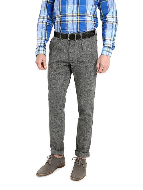 Pantalon-Recto-Chino---tienda-en-linea-Tommy-Hilfiger-Mexico