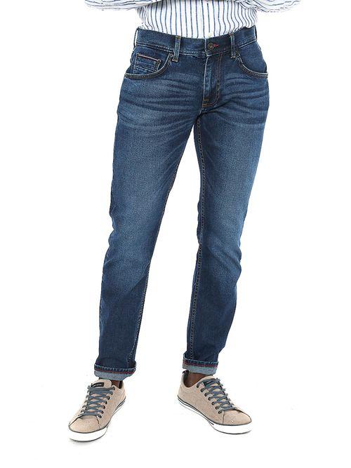 Jeans-Rectos-denton---tienda-en-linea-Tommy-Hilfiger-Mexico