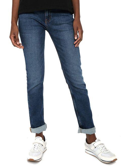 Jeans-Slim---tienda-en-linea-Tommy-Hilfiger-Mexico