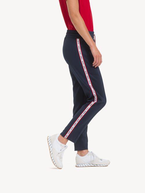 Pants-de-Corte-Slim---tienda-en-linea-Tommy-Hilfiger-Mexico