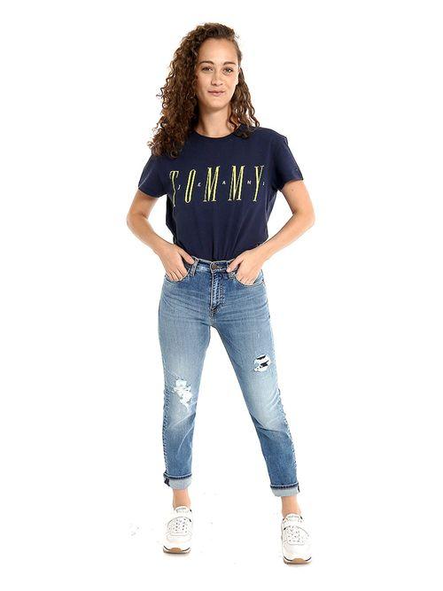 Jeans-de-Cintura-Alta-Slim-Fit---tienda-en-linea-Tommy-Hilfiger-Mexico