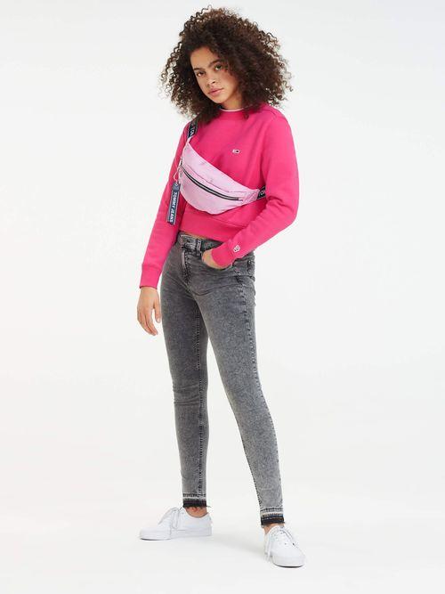 Jeans-Skinny-con-Efecto-deslavado---tienda-en-linea-Tommy-Hilfiger-Mexico