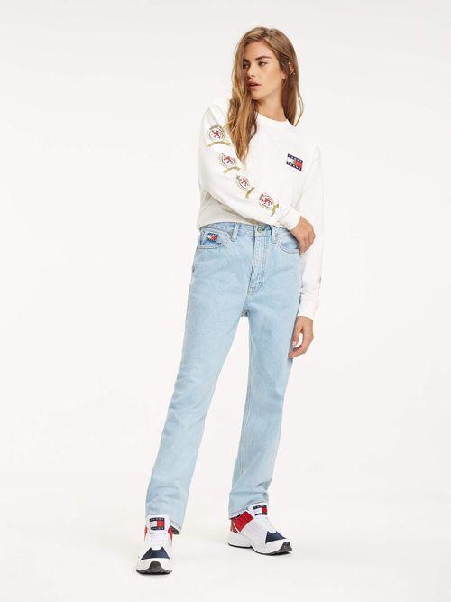 Jeans-Mom---tienda-en-linea-Tommy-Hilfiger-Mexico