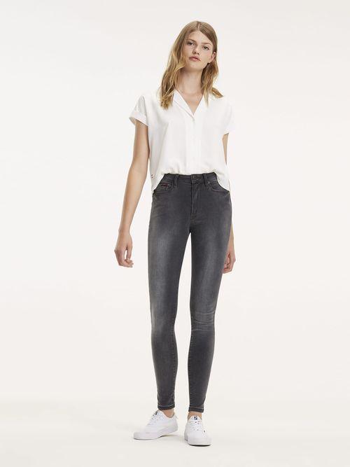 Jeans-Tj-2008-de-Corte-Skinny---tienda-en-linea-Tommy-Hilfiger-Mexico