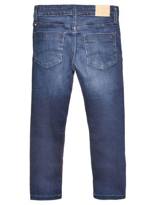 Jeans-Slim-para-Niño---tienda-en-linea-Tommy-Hilfiger-Mexico